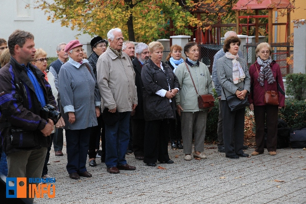 18_oktober22_fideszmegemlekezes (5)