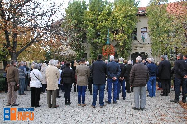 18_oktober22_fideszmegemlekezes (7)