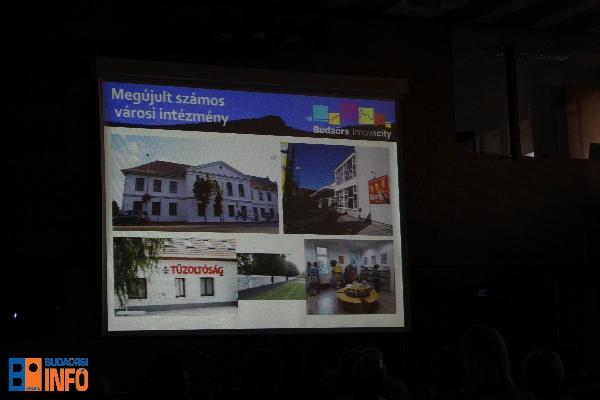 ppt_kozmeghallgatas (10)