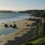 angol_tengerpart_Pembrokeshire