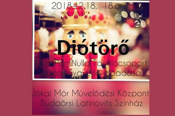 diotoro2_0