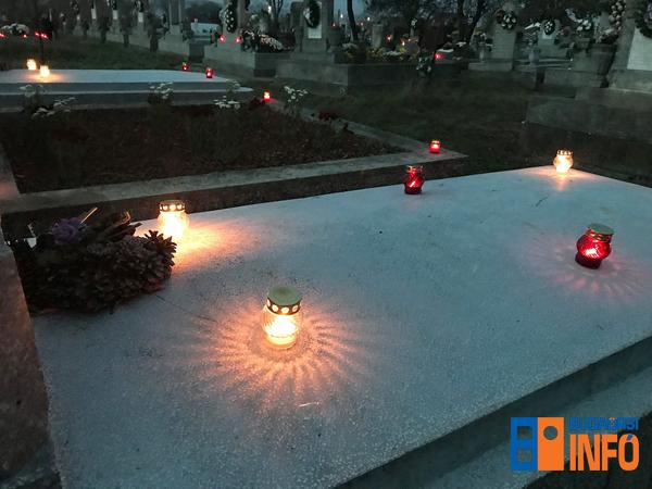 mindenszentek_halottak_napja_00_2018nov1