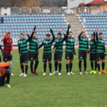 Budaors_bsc_foci_csapata_2018dec3_tatabanya