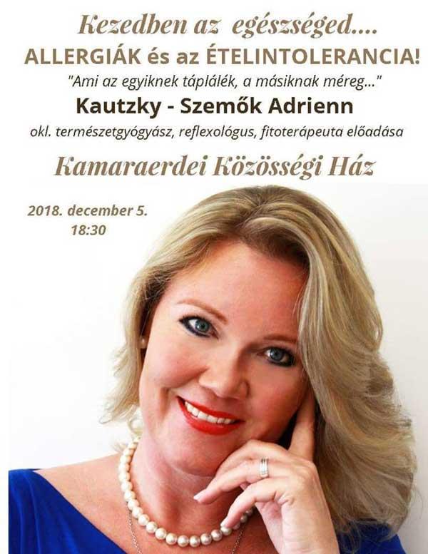 adrienn_kautzky