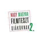 filmteszt_2_logo