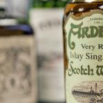 skot_viszki_whisky