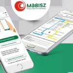 e_karbejelento_mobil_app_mabisz