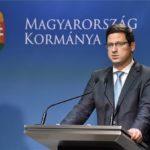 gulyas_gergely_fidesz_2019jan24