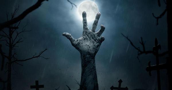 horror_kisertet