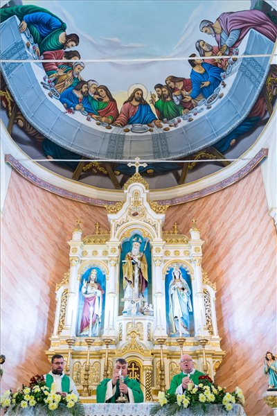 katolikus_magyar_mise_bako2_2019jan