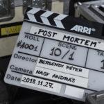 post_mortem_horror_film_bergendy_2019