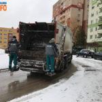 szemetszallitas_2019jan_budaors_levai_u2_eth