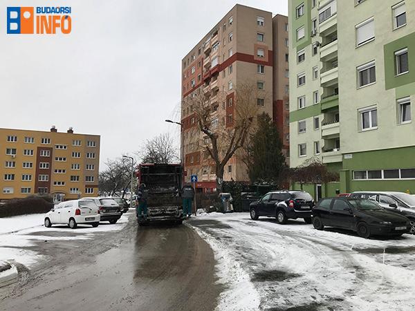 szemetszallitas_2019jan_budaors_levaiu_eth