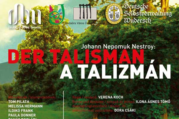 Talisman2