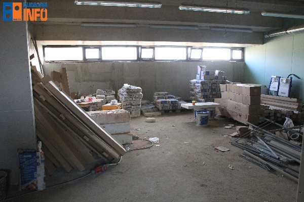 arokutcaisportcentrum1902 (13)