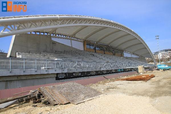 arokutcaisportcentrum1902 (17)