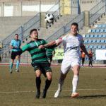 foci_budaors_tiszakecske_2019feb17