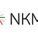 nkm_logo