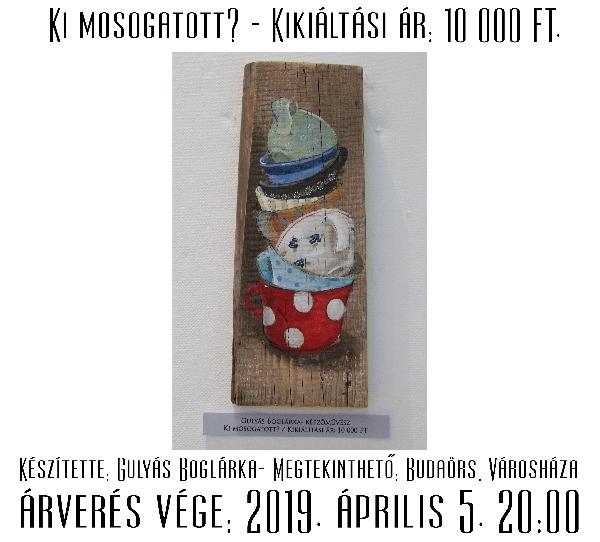 budaorsinoarveres19 (17)