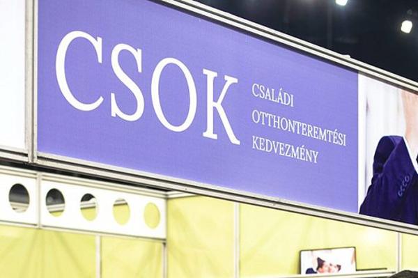 csok_kolcson