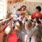 gyerekberek_ovodasok (12)