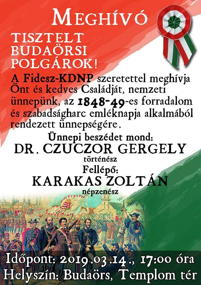 m15-2019-fidesz-kdnp-web