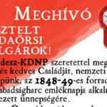 m15-2019-fidesz-kdnp-web2