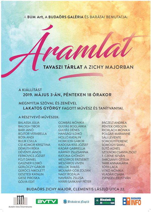 aramlat2
