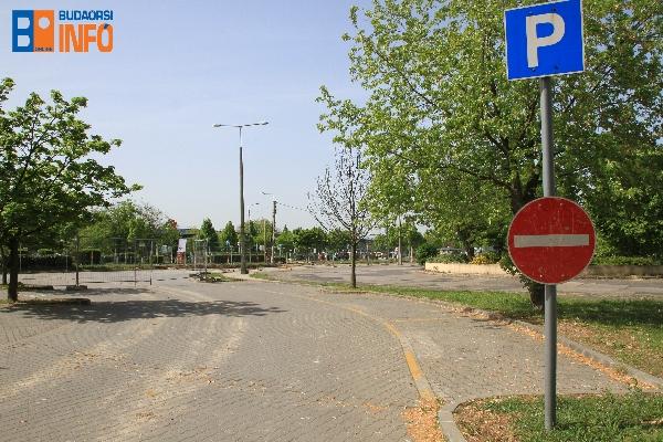 autobusz_palyaudvar_egyzetetes190426 (13)