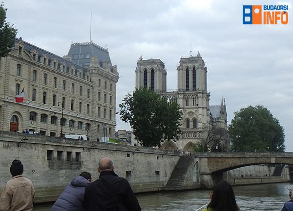 notre_dame_parizs_2016majus16_budaorsi_info2
