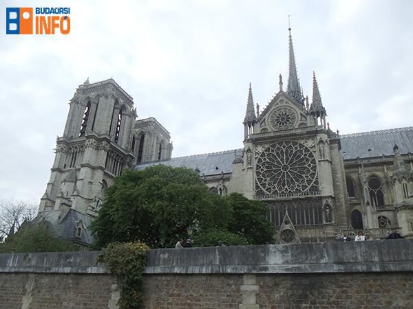 notre_dame_parizs_2016majus16_budaorsi_info4