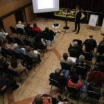 orvoskonferencia19 (1)