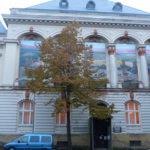 csontvary_muzeum_pecs