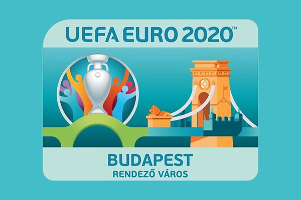 euro2020_logo_Budapest_00