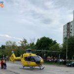 helikopterlakotelep2