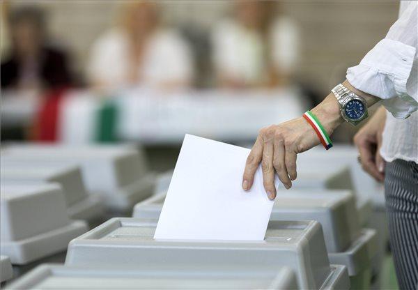 szavazas_valasztas_ep_valasztas_2019