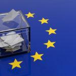 valasztas_urna_ep_szavazas_europa