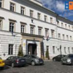 hadtorteneti_muzeum_leveltar_budapest_2019