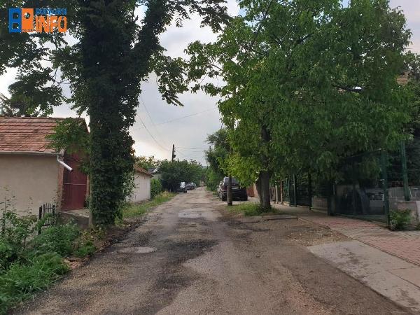 temesvariutca19