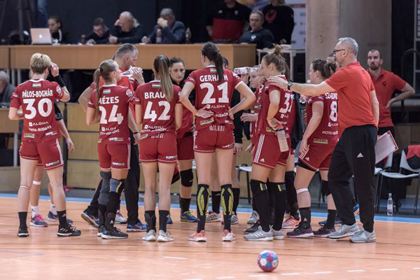 budaors_handball_2019jul