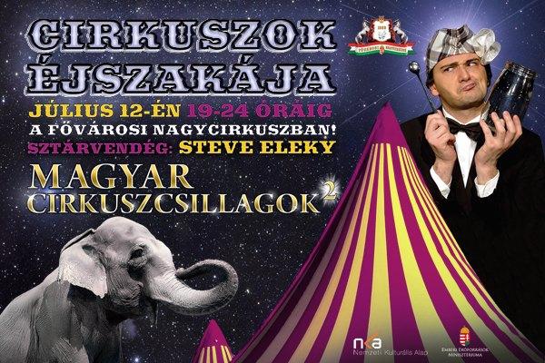 cirkuszok-ejszakaja-original-51875