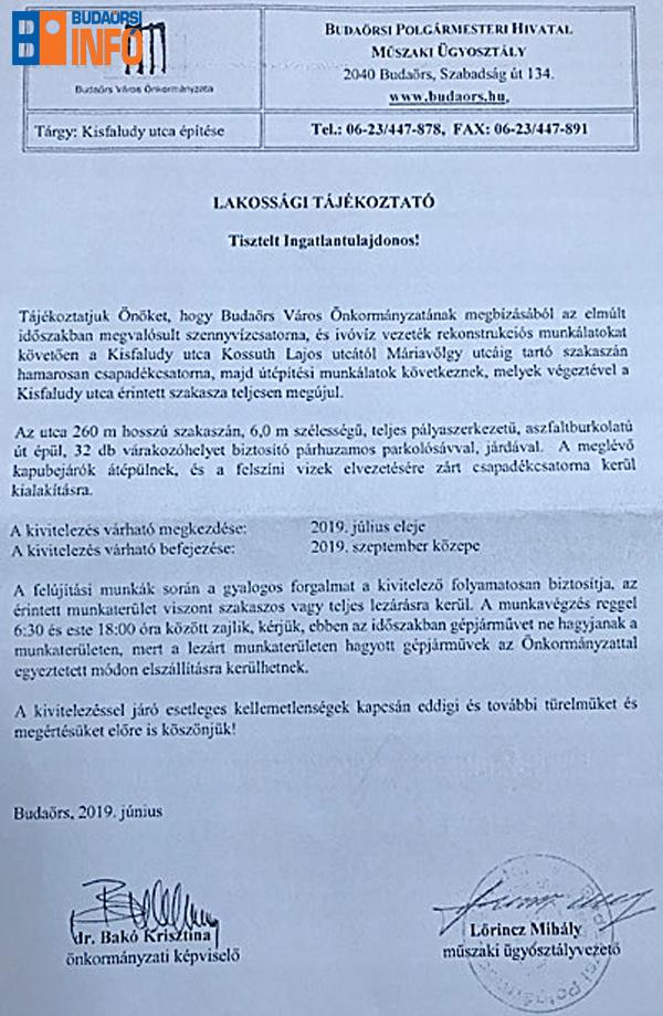 kisfaludy_u_tajekoztato_2019