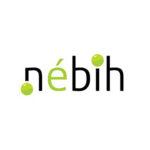 nebih_logo_jo_aktualis2019