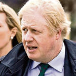 Boris_Johnson_Carrie_Symonds