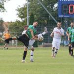 bsc_futball_2019aug4_budaors_nyiregyhaza_nyito02