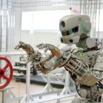 fedor_android_robot_szojuz