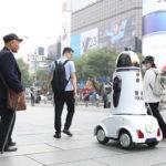 robotjaror_rendorseg_kina_2019