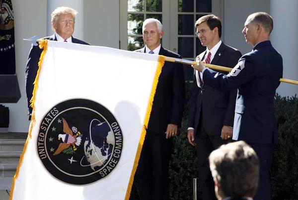 trump_usa_urparancsnosag_pentagon_2019