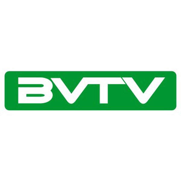 BVTV_logo_fb