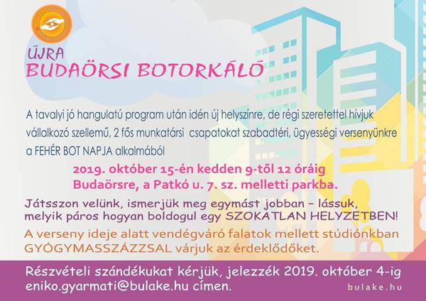 Botorkalo2019